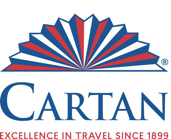 Cartan