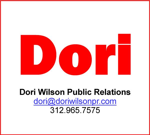 Dori Wilson Public Relations