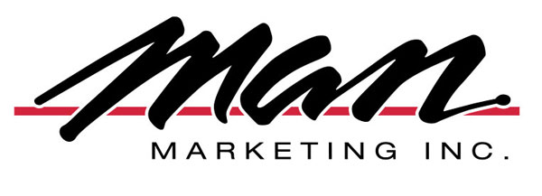 Man Marketing, Inc.