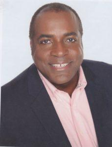 Jeffrey Banks