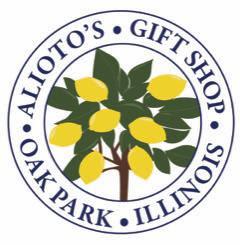 Alioto's Gift Shop