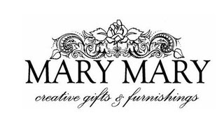 Mary Mary Creative Gifts and Furnishings