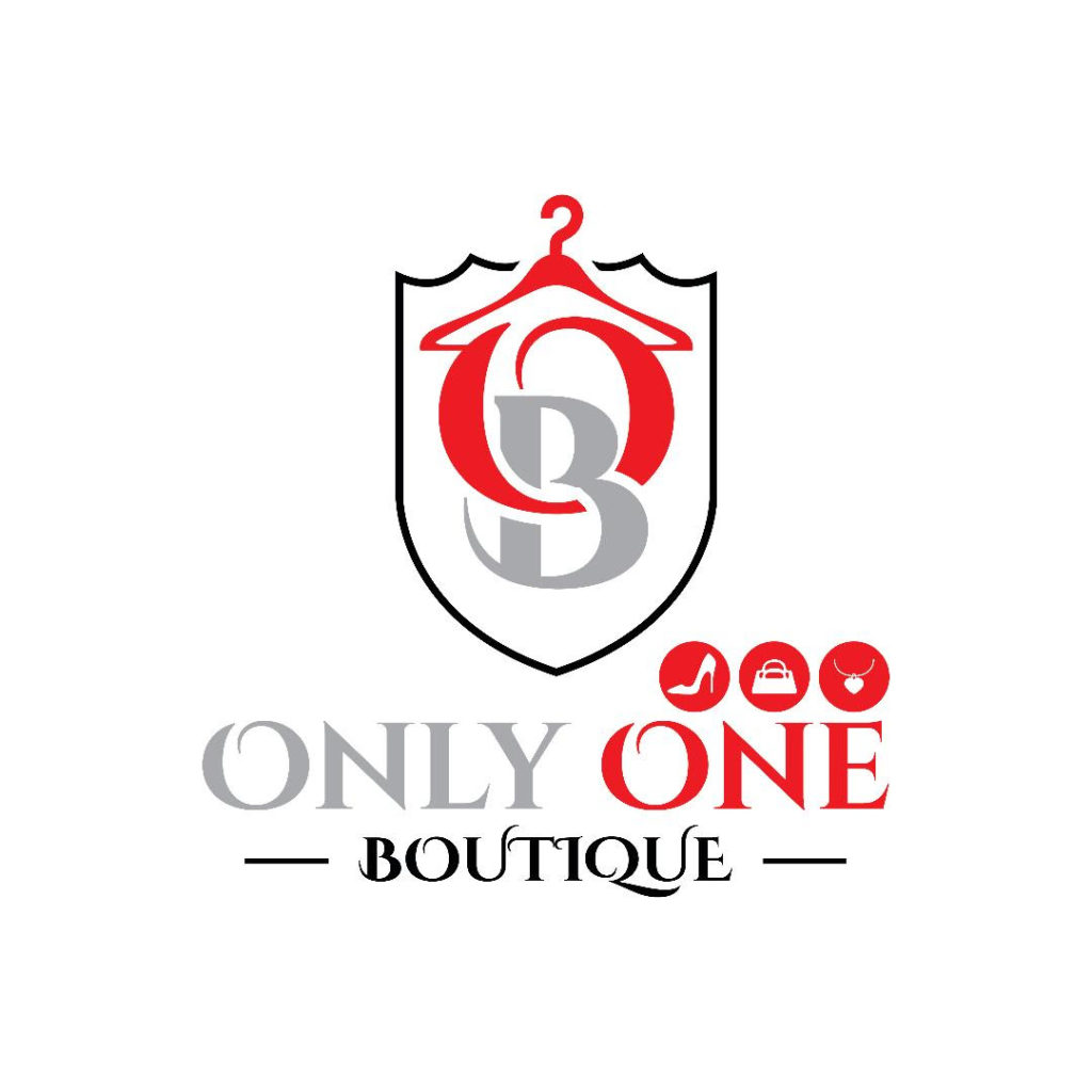 Only One Boutique