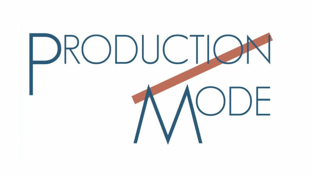 Production Mode