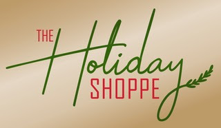 The Holiday Shoppe