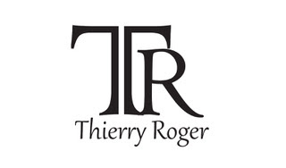 Thierry Roger