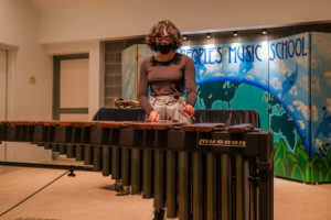 Peoples Music School