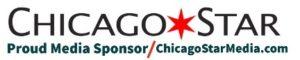 Chicago Star Media